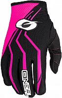 ONeal Element S18, gloves women