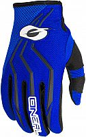 ONeal Element S18, gloves kids