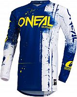 ONeal Element S19 Shred, jersey