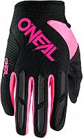 ONeal Element S20, gloves women