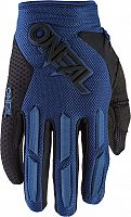 ONeal Element S20, gloves kids