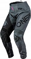 ONeal Element S21 Racewear, textile pants women