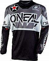 ONeal Element Warhawk S20, jersey