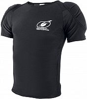 ONeal Impact Lite S18, protector shirt