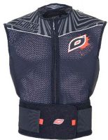 ONeal Magnetic, protector vest