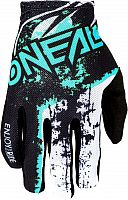 ONeal Matrix Impact S20, gloves
