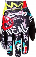 ONeal Matrix Rancid S20, gloves