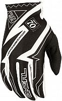 ONeal Matrix S16, gloves