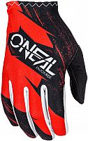 ONeal Matrix S18 Burnout, gloves