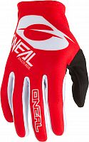ONeal Matrix S19 Icon, gloves