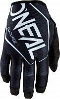 ONeal Mayhem Rider S20, gloves