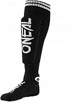ONeal MTB S18, protector sock