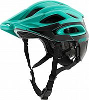 ONeal Orbiter 2 S19 Solid, bike helmet