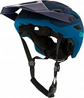 ONeal Pike 2.0 S19 Solid, bike helmet