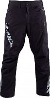 ONeal Predator III S15, textile pant