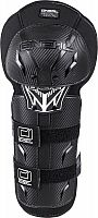 ONeal Pro 3, knee protectors
