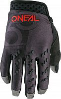 ONeal Prodigy Five Zero S20, gloves