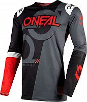 ONeal Prodigy Five Zero S20, jersey