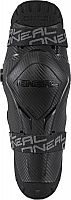 ONeal Pumpgun MX S17, knee protectors kids