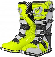 ONeal Rider S18, boots