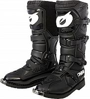 ONeal Rider S21, boots