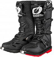 ONeal Rider Supermoto S18, boots