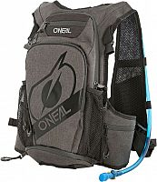 ONeal Romer Hydration, backpack
