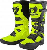ONeal RSX S20, boots