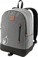 ONeal 1336, backpack