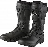 ONeal Sierra S20, boots