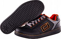 ONeal Stinger II S15, shoes