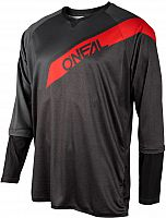 ONeal Stormrider S18, jersey