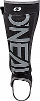 ONeal Straight S20, shin protectors