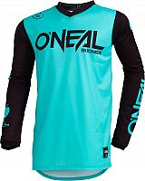 ONeal Threat S19 Rider, jersey