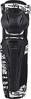 ONeal Trail FR S17, knee protectors