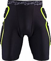 ONeal Trail S15, protector pants short