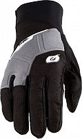 ONeal Winter S19, gloves