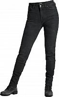 Pando Moto Kissaki Arm 01, jeans women