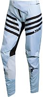 Thor Pulse S21 Versa, textile pants women