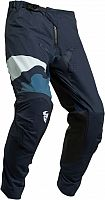 Thor Prime Pro Fighter S19, textile pants