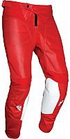 Thor Pulse S21 Air Rad, textile pants