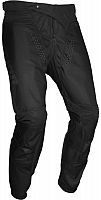 Thor Pulse S21 Blackout, textile pants