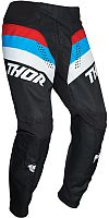 Thor Pulse S21 Racer, textile pants kids
