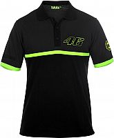 VR46 Racing Apparel VR46, polo shirt