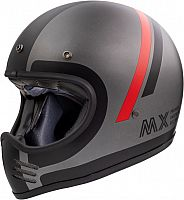 Premier MX DO, integral helmet