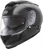 Premier Touran Carbon, Integralhelm