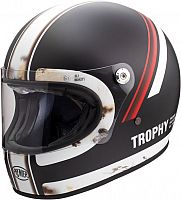 Premier Trophy DO, integral helmet