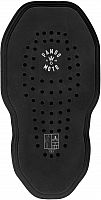 Pando Moto Quadroflex Back 01, back protector level-2
