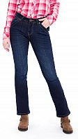 Queen Kerosin Nina, jeans women