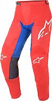 Alpinestars Racer S21 Supermatic, textile pants